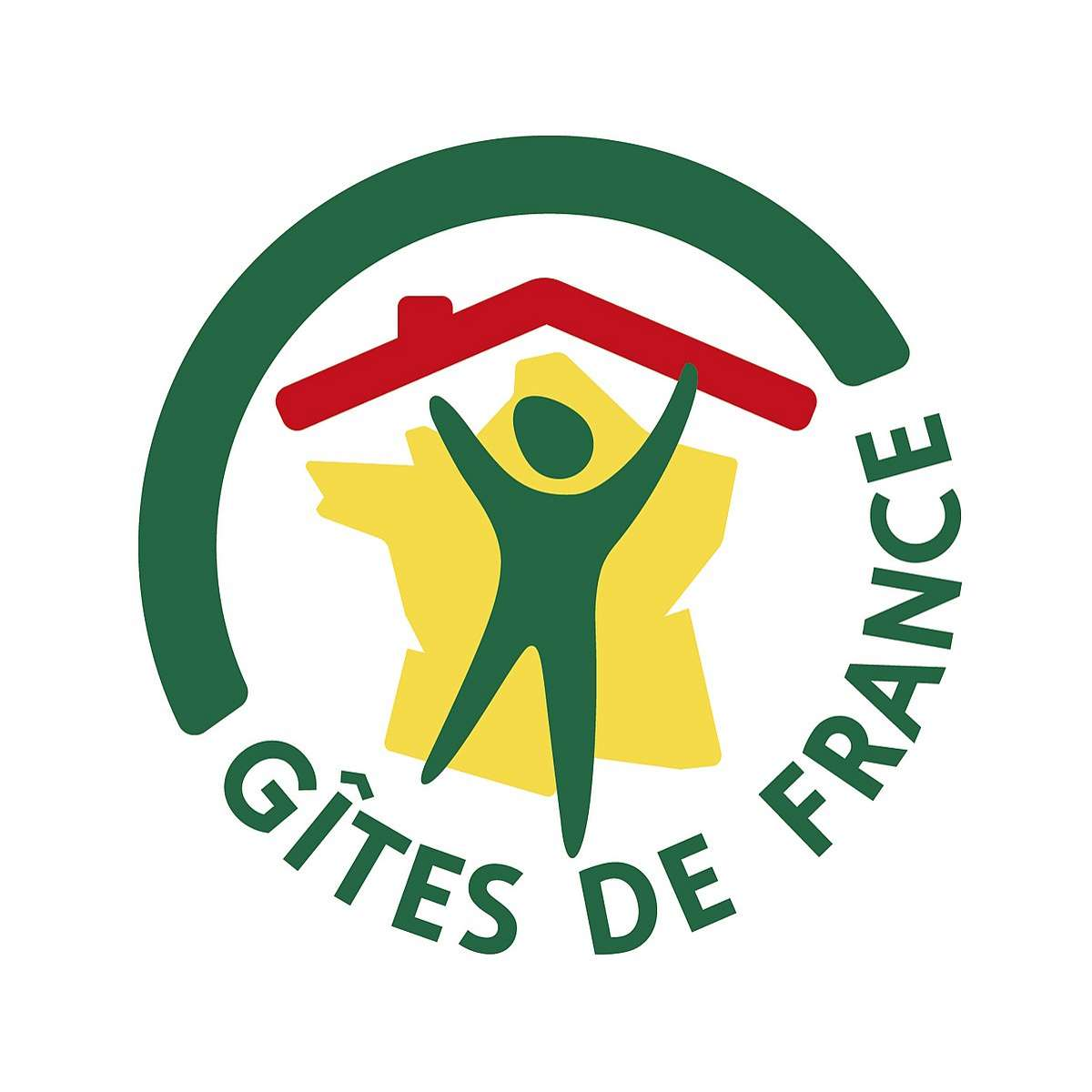 gites de france en vendee