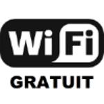 chambres d'hotes en Vendee avec internet gratuit